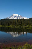 Reflection Lake Royalty Free Stock Photo