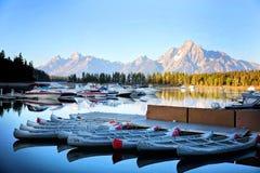 Reflection, Nature, Lake, Water