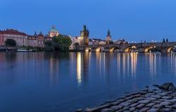 Reflection, Waterway, Sky, Landmark royalty free stock images