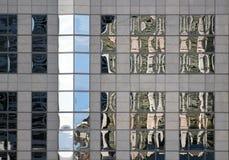 Reflections Stock Photos