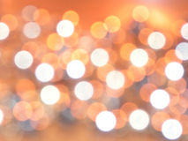 Reflections. Little shiny pearls reflections background royalty free stock images