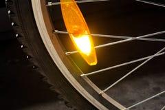 Reflekterande exponeringsglas Arkivfoton