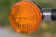 reflektor Fotografering för Bildbyråer