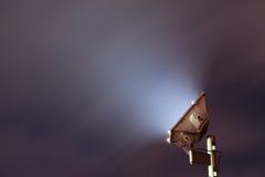 reflektor Stockbilder