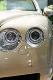 reflektor, obraz stock