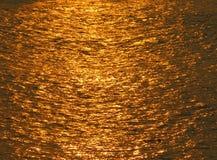 Reflex van de rivier Royalty-vrije Stock Afbeelding