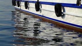 Reflexión del agua metrajes