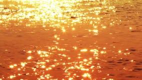 Reflexión del mar metrajes
