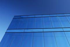 reflexioner Arkivfoto