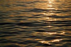 reflexioner Royaltyfria Foton