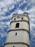 Reformed church stock images