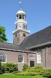 Reformed Church. Stock Photos