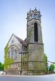 Reformed Church Hanover Royalty Free Stock Photo