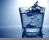 Refreshing Stock Images