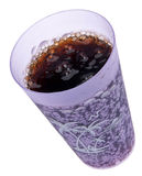 Refreshing Cola Drink Stock Images