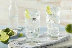 Free Refreshing Hard Sparkling Water Stock Image - 90507901