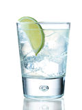 Refreshment Stock Photos