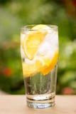 refreshment stock afbeeldingen