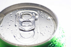 Refreshment soda diet cold drink Stock Photos