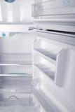 Refrigerador 2 Imagem de Stock