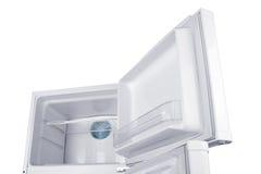 Refrigerador 3 fotos de archivo