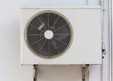 Refrigeration Stock Photography