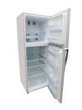 Refrigerator Royalty Free Stock Photography