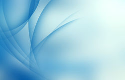 Refrigere o projeto Imagem de Stock