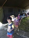 refugee fotos de stock royalty free
