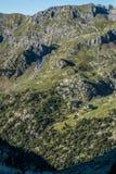 Refugio de Angel de Orus Fotos de archivo libres de regalías