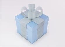 Regalo, presente Imagen de archivo libre de regalías
