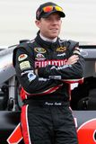 Regan Smith and Furniture Row Royalty Free Stock Image