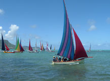 Regatta Stock Photos
