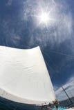 regatta Στοκ φωτογραφίες με δικαίωμα ελεύθερης χρήσης