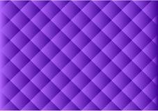 Regel velen kleur voor achtergrond royalty-vrije illustratie