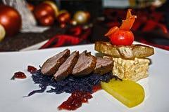Regeling van voedsel 36 Royalty-vrije Stock Foto's