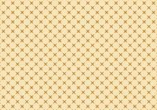 Regelmäßiges Muster Stockfoto