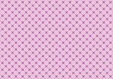 Regelmatig Patroon vector illustratie