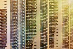 Regenbogenlicht Lizenzfreie Stockfotografie