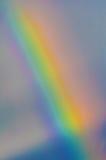 Regenboog. Stock Afbeeldingen