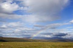 Regenboog Stock Afbeeldingen