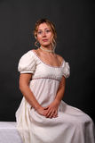 Regency Royalty Free Stock Images
