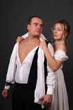 Regency Stock Photography