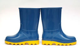 Regenmatte-Richtungskonzept Lizenzfreies Stockfoto