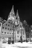 Regensburg#32 Stock Photo