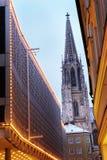 Regensburg#35 Stock Images