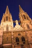 Regensburg#40 Stock Photo