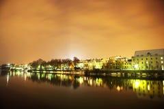 Regensburg#46 imagens de stock