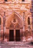 Regensburg#49 stock foto