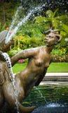 Regents Park in London Royalty Free Stock Photo